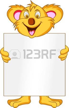 Marsupial clipart #4, Download drawings