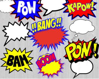 Marvel Comics clipart #20, Download drawings