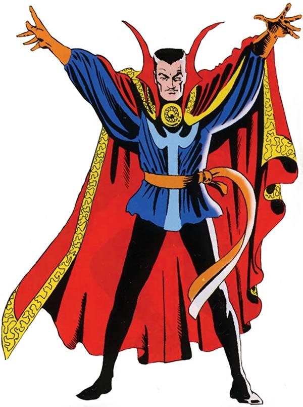 Marvel Comics clipart #1, Download drawings
