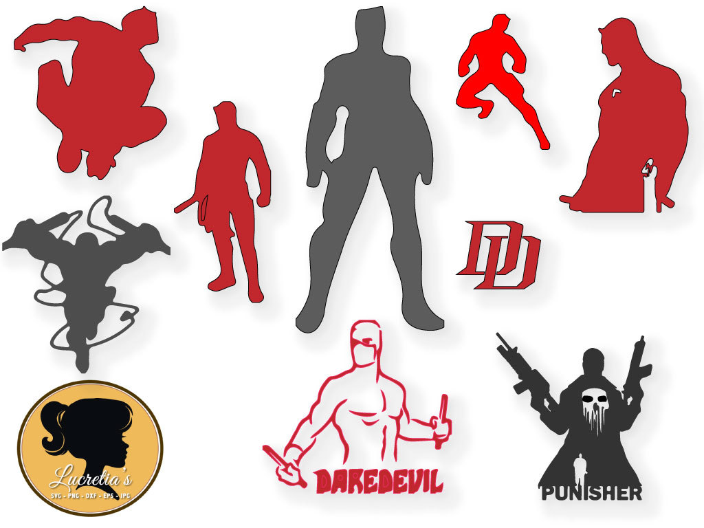 Marvel Comics svg #20, Download drawings