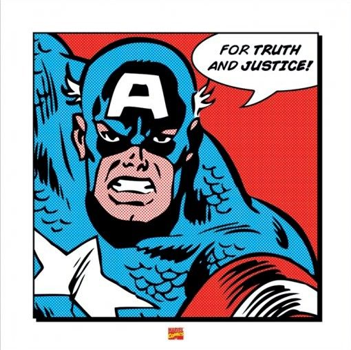 Marvel Comics clipart #13, Download drawings