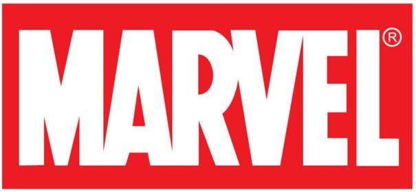Marvel Comics clipart #15, Download drawings