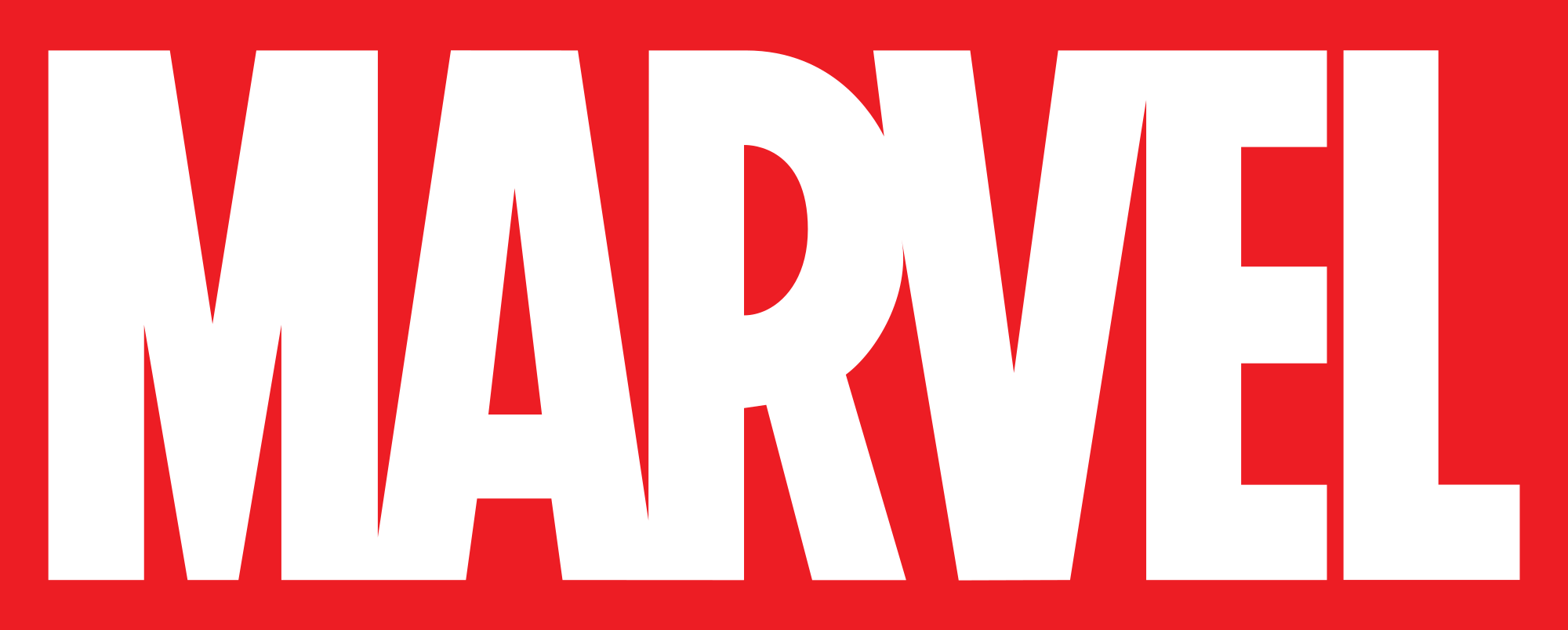 Marvel Comics svg #18, Download drawings