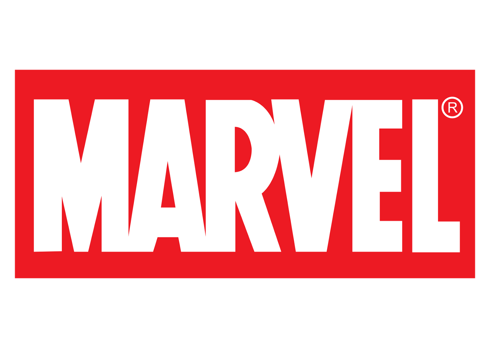 Marvel Comics svg #19, Download drawings