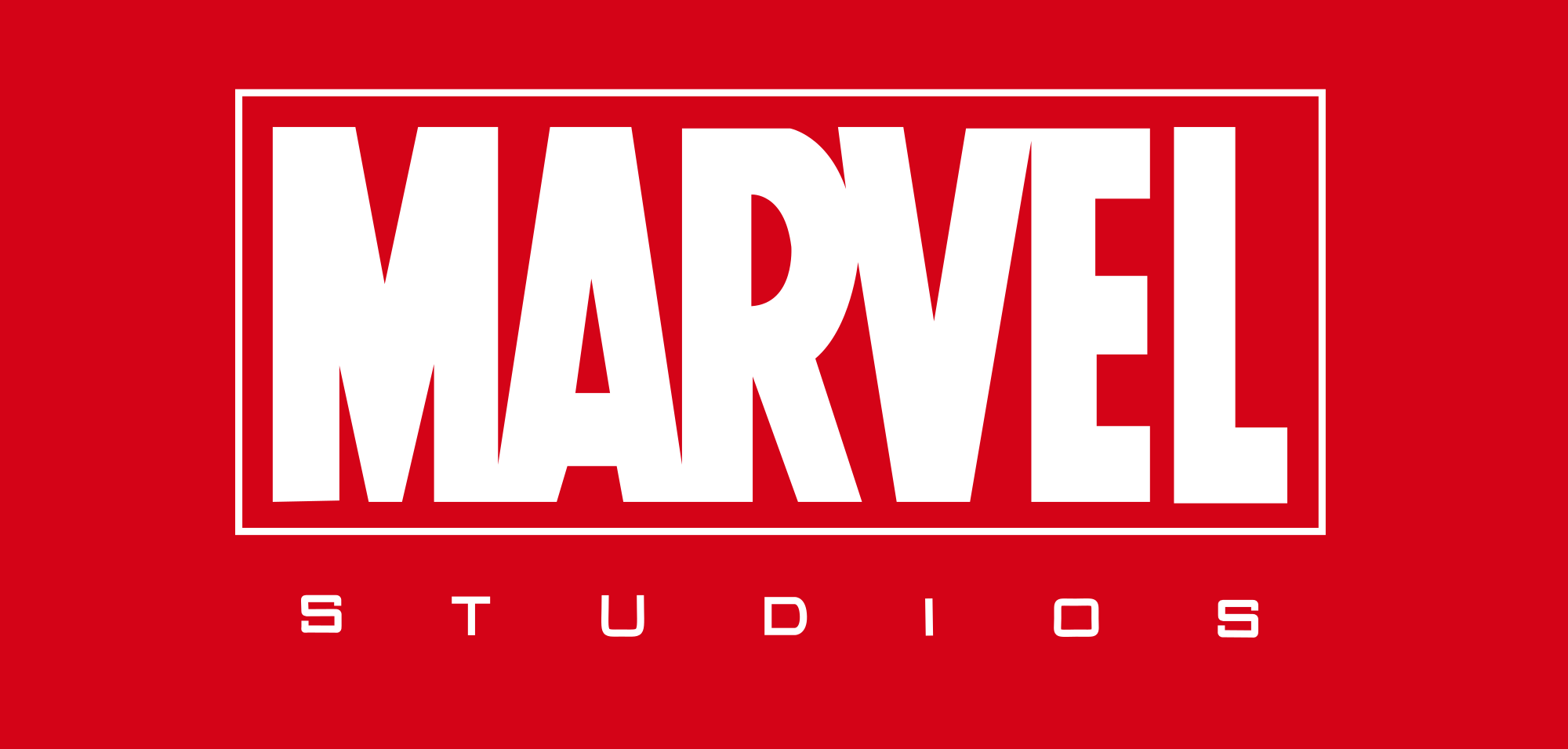 Marvel Comics svg #17, Download drawings