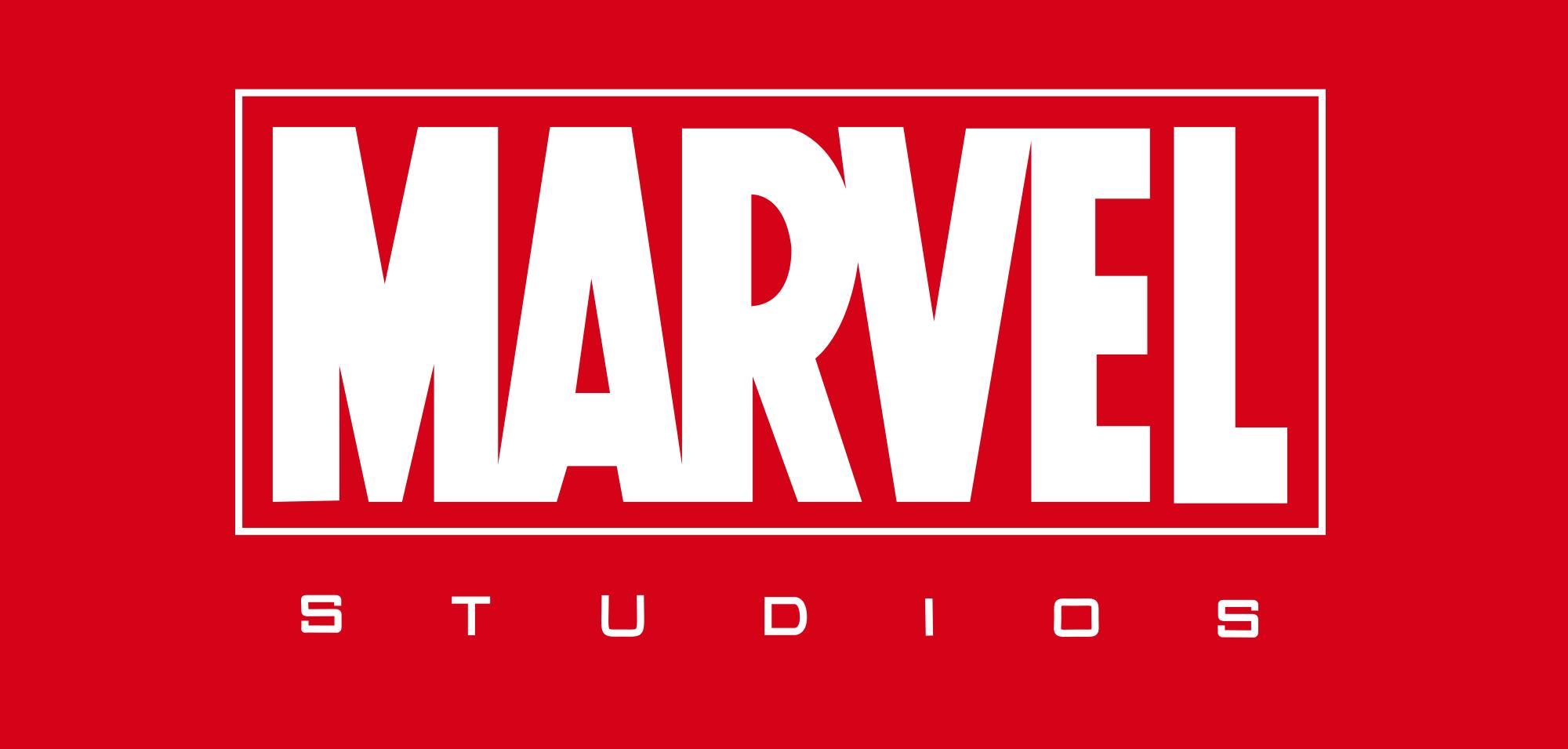 Marvel Comics svg #17, Download drawings