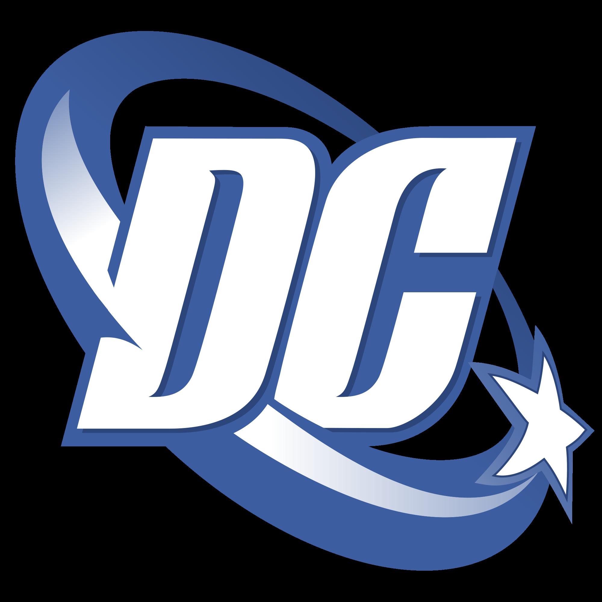Marvel Comics svg #6, Download drawings