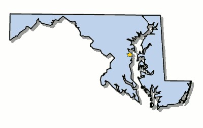 Maryland clipart #19, Download drawings