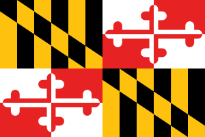Maryland clipart #18, Download drawings