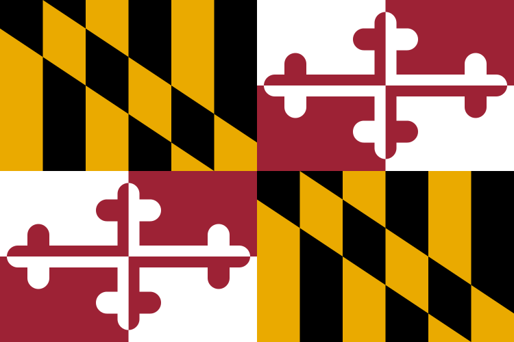 Maryland svg #352, Download drawings