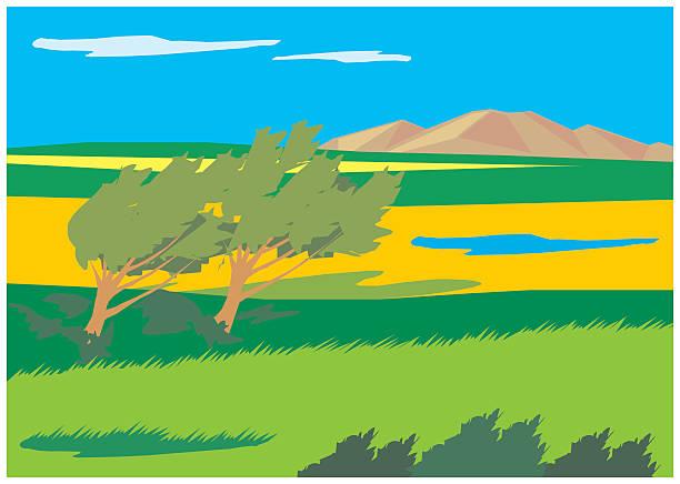 Masai Mara clipart #9, Download drawings