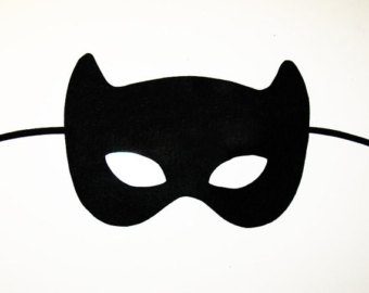 Mask clipart #16, Download drawings