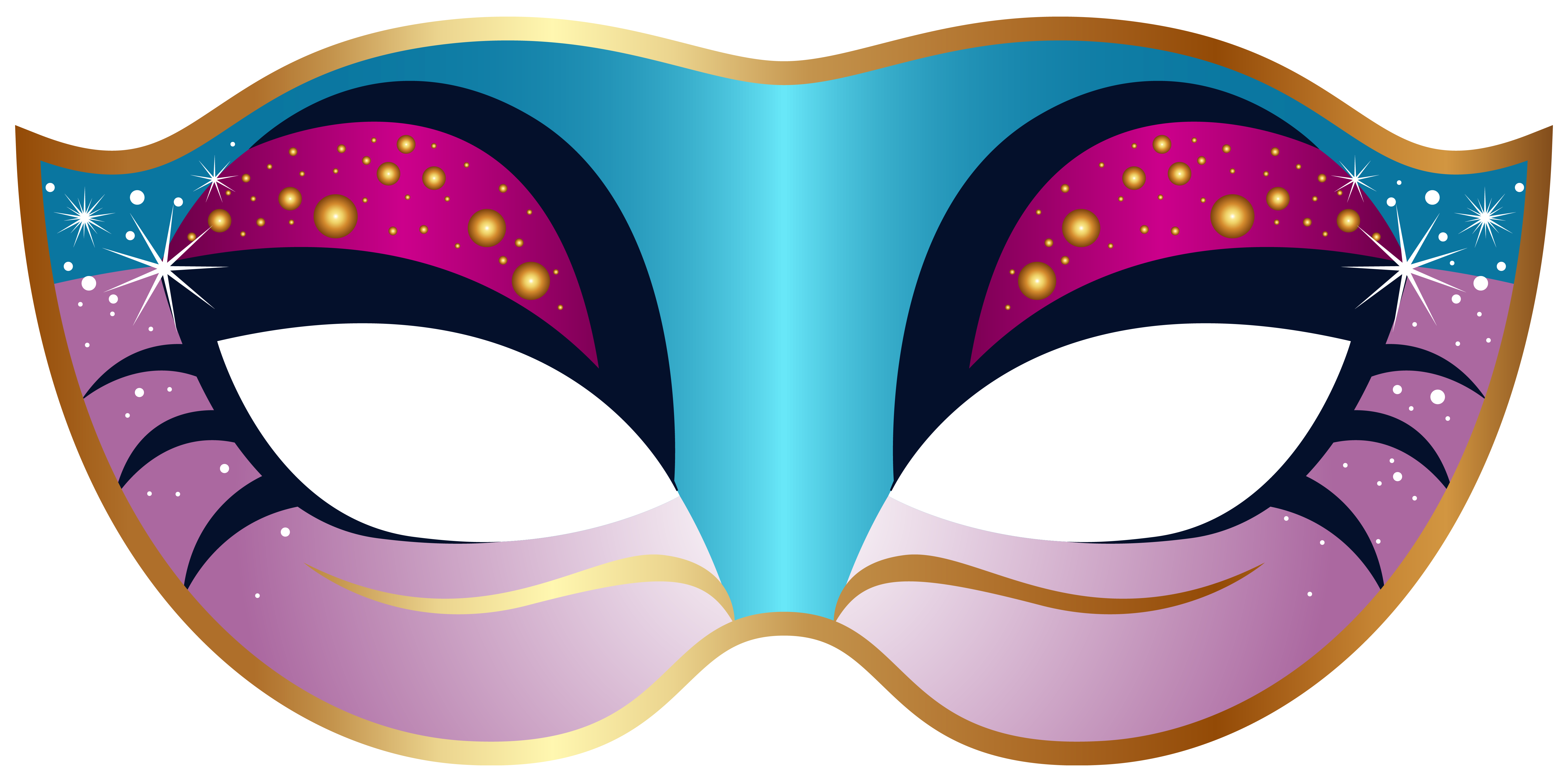 Mask clipart #5, Download drawings