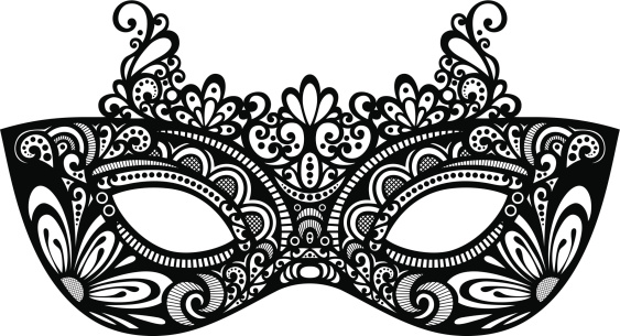 Mask clipart #13, Download drawings