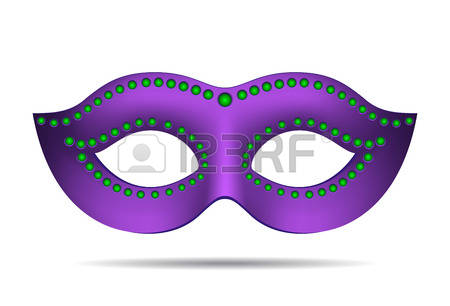 Mask clipart #12, Download drawings