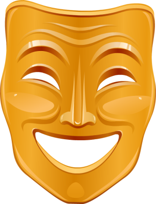 Mask clipart #17, Download drawings