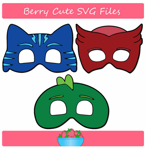 Mask svg #4, Download drawings
