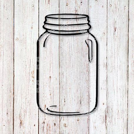 mason jar svg #193, Download drawings
