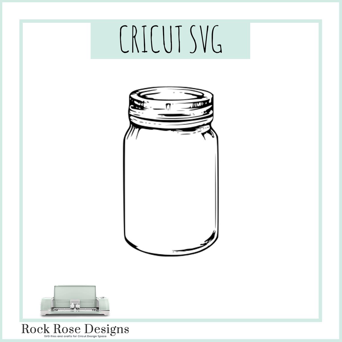 mason jar svg #194, Download drawings