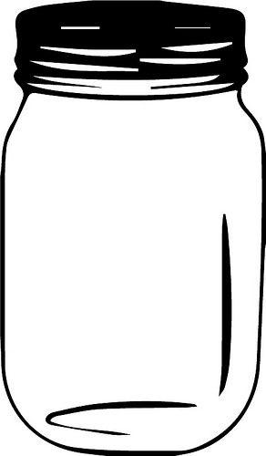 mason jar svg #196, Download drawings
