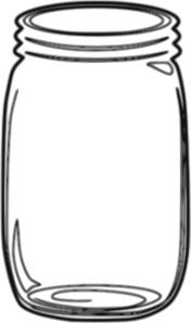 mason jar svg #195, Download drawings