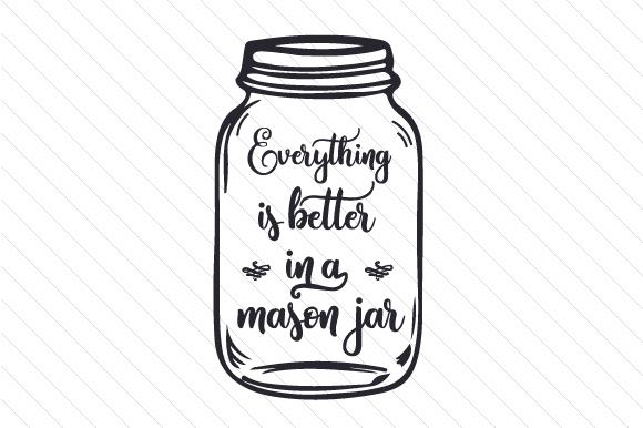 mason jar svg #192, Download drawings