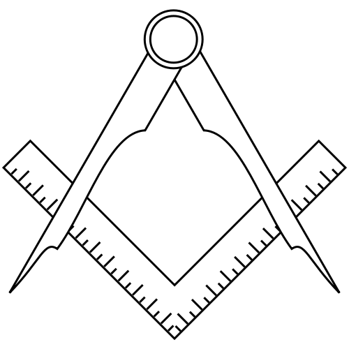Masonic clipart #18, Download drawings
