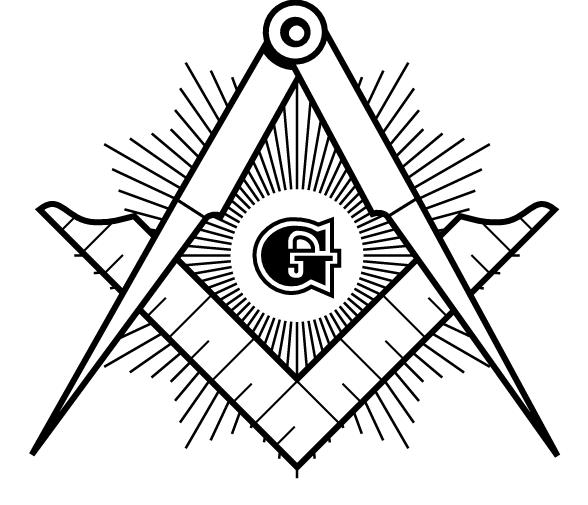 Masonic clipart #19, Download drawings