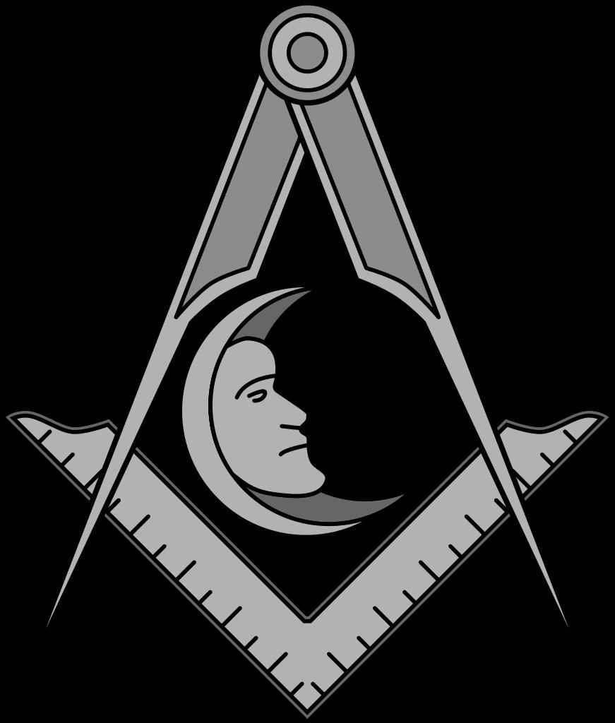 Masonic svg #15, Download drawings