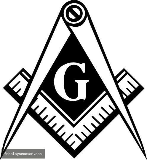 Masonic svg #18, Download drawings