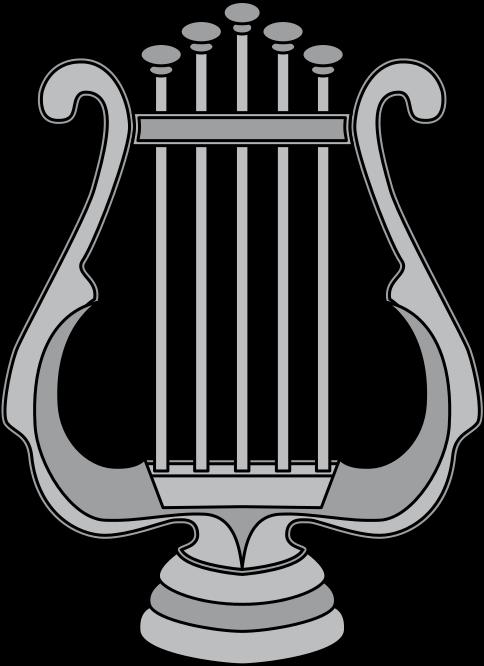 Masonic svg #9, Download drawings