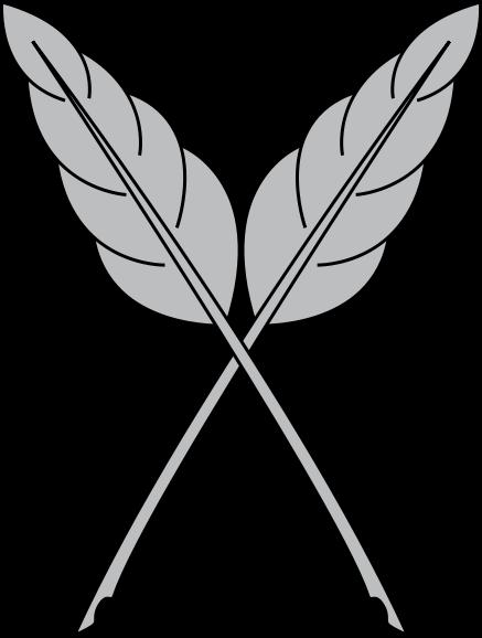 Masonic svg #3, Download drawings
