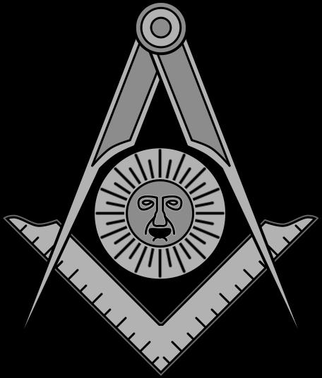 Masonic svg #20, Download drawings
