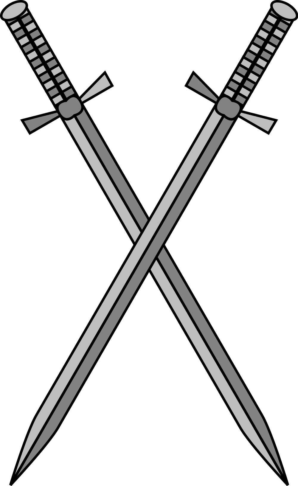 Masonic svg #1, Download drawings