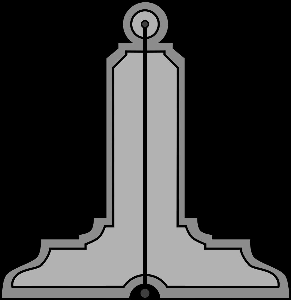 Masonic svg #19, Download drawings