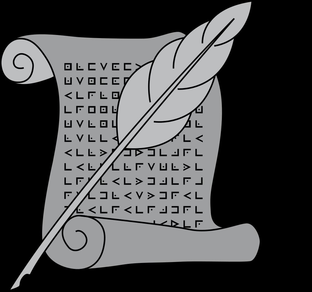 Masonic svg #8, Download drawings