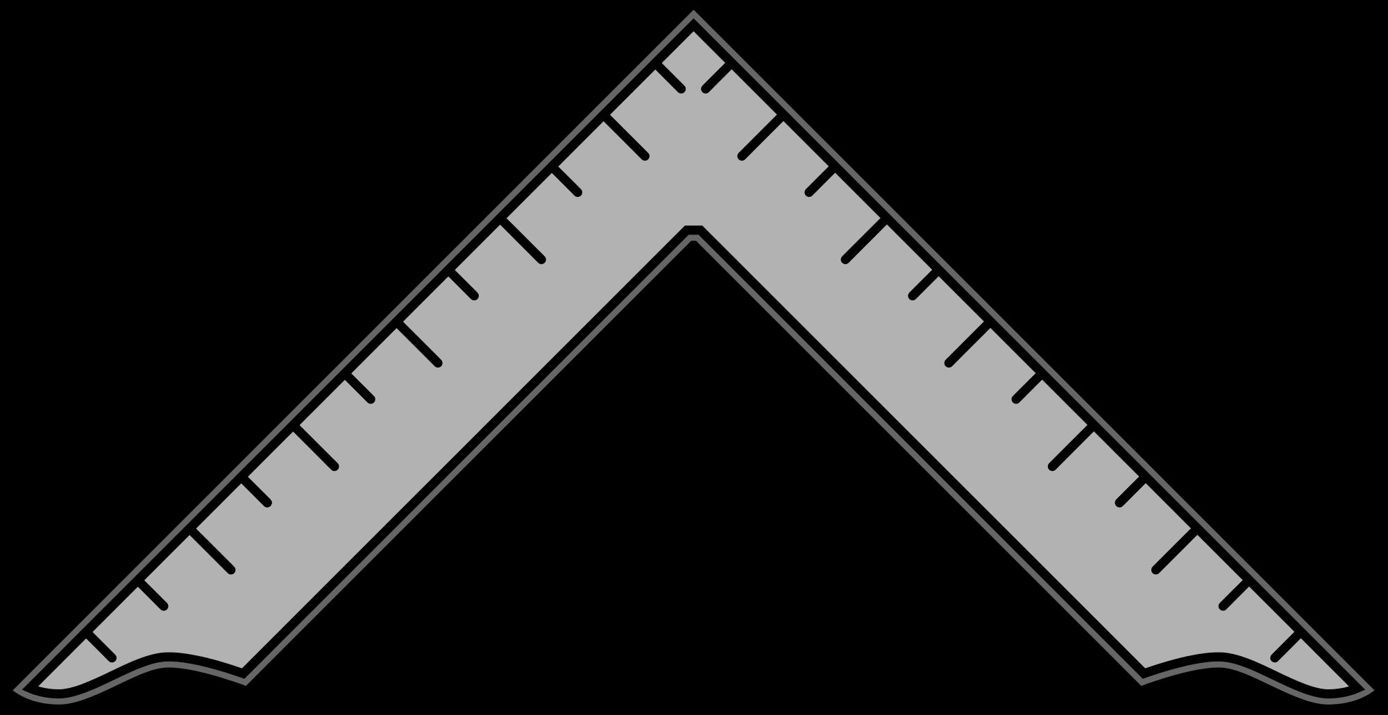 Masonic svg #10, Download drawings