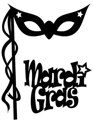 Masquerade svg #11, Download drawings