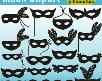 Masquerade svg #16, Download drawings