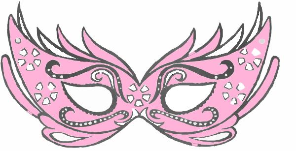 Masquerade svg #15, Download drawings