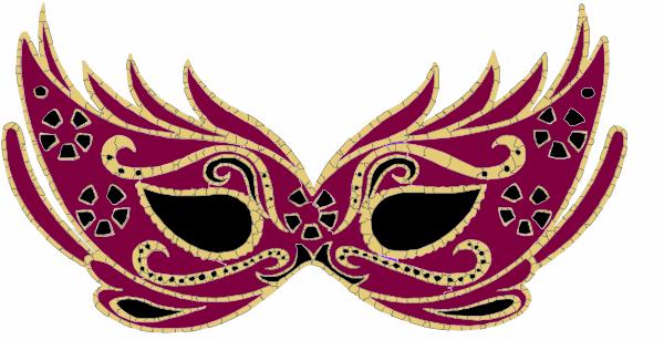 Masquerade svg #14, Download drawings