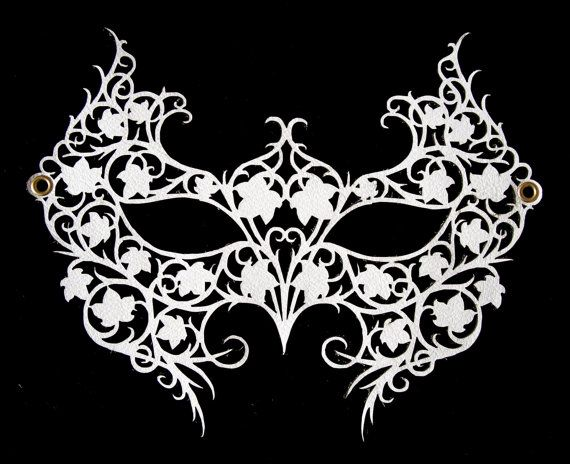 Masquerade svg #12, Download drawings