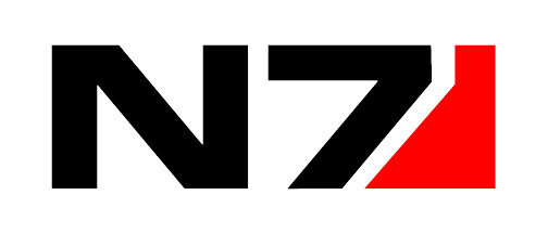 Mass Effect svg #17, Download drawings