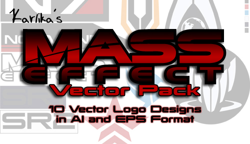 Mass Effect svg #20, Download drawings