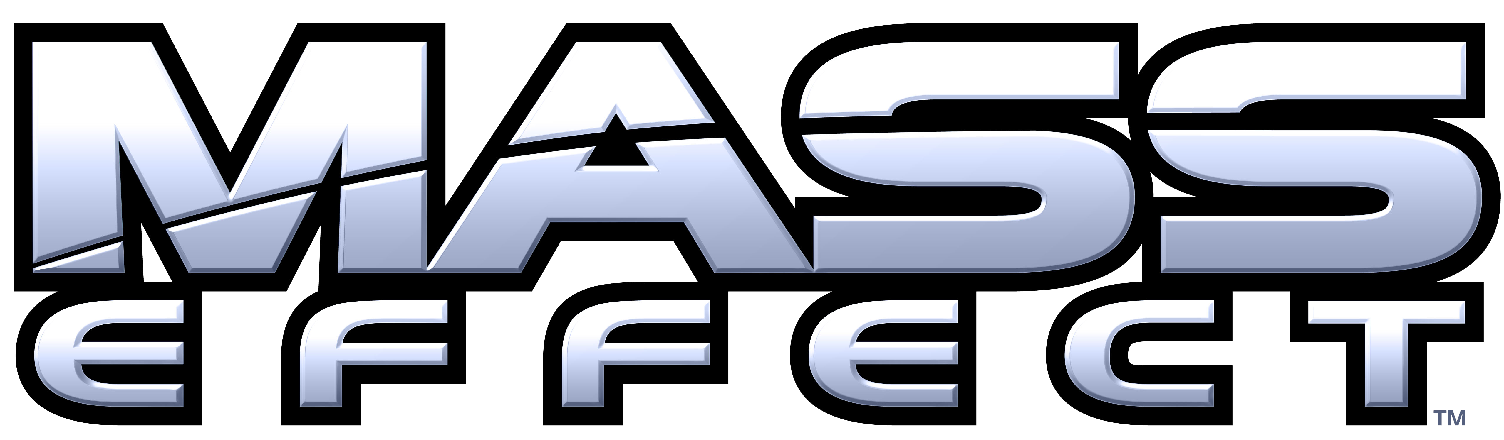 Mass Effect svg #7, Download drawings