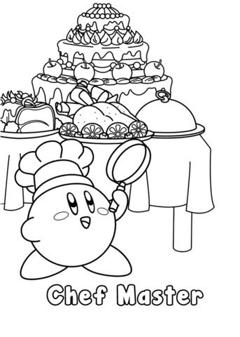 Master coloring #15, Download drawings