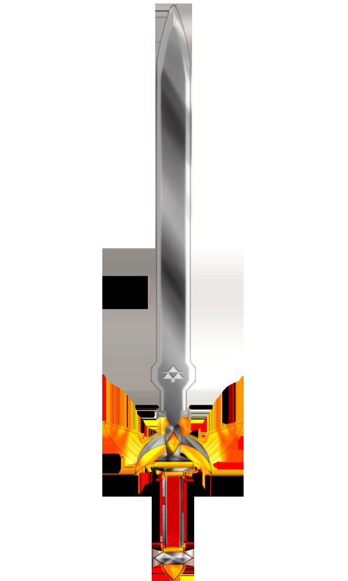 Master Sword coloring #2, Download drawings