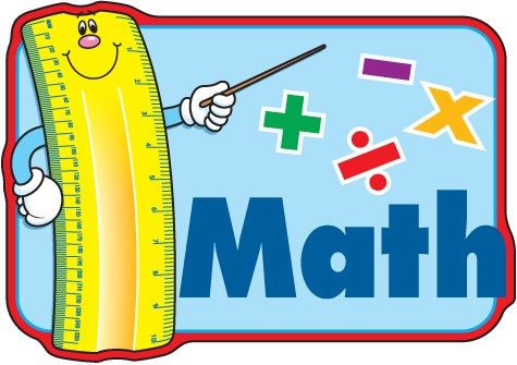 Mathematics clipart #15, Download drawings