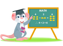 Mathematics clipart #8, Download drawings