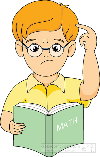 Mathematics clipart #2, Download drawings